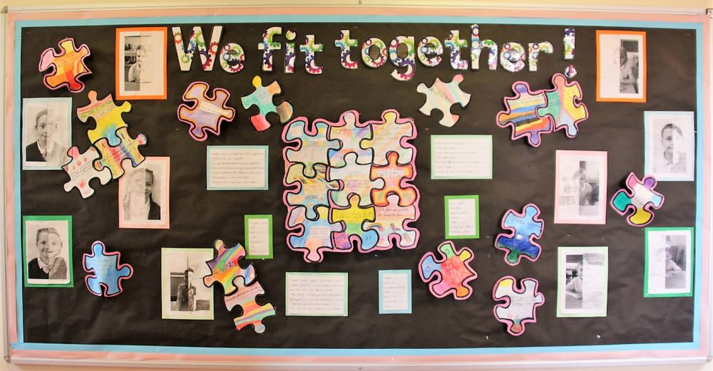 Kings Forest Primary School Kingswood Bristolcurriculum