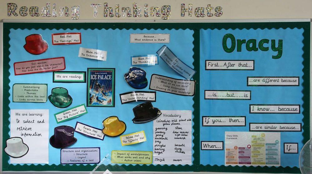 Kings Forest Primary School Kingswood Bristoldeer Class