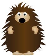 hedgehog-lg