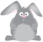 rabbit-lg