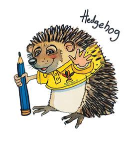 kingsforest_animals_hedgehog