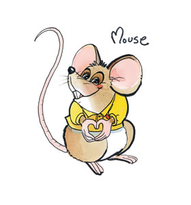 kingsforest_animals_mouse
