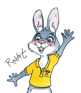 kingsforest_animals_rabbit