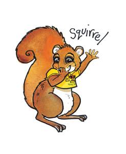 kingsforest_animals_squirrel